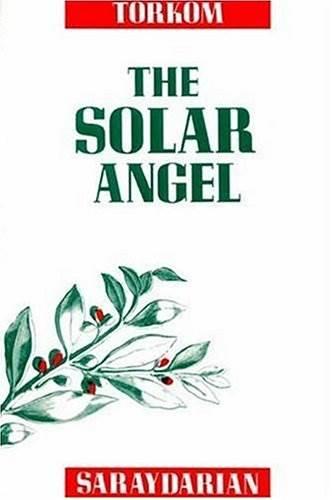 The Solar Angel